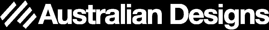 Australian Designs - Brisbane's Web Design & Digital Marketing Agency – Australian Designs - Digital Marketing Brisbane - Design Process - Industries - plans